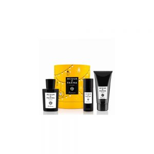ACQUA DI PARMA -COLONIA ESSENZA 100ML