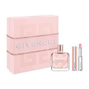 GIVENCHY -IRRESISTIBLE 50ml