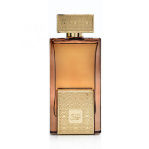 ARABIAN OUD – TARTEEL GOLD