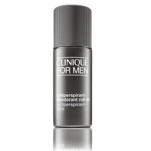 CLINIQUE- ROLL ON™ DÉODORANT BILLE ANTIPERSPIRANT 75ml