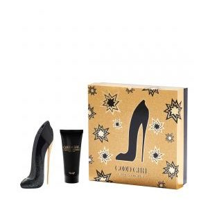 CAROLINA HERRERA -GOOD GIRL SUPRÊME 50ml