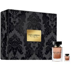 DOLCE  GABBANA-The One 50ml