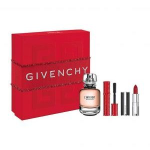 GIVENCHY- L'INTERDIT 50ml