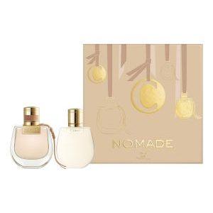CHLOE -NOMADE 50ml