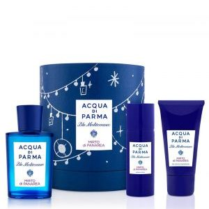 ACQUA DI PARMA -MIRTO DI PANAREA 75ml