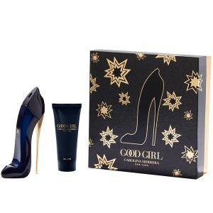 CAROLINA HERRERA- GOOD GIRL 50ml