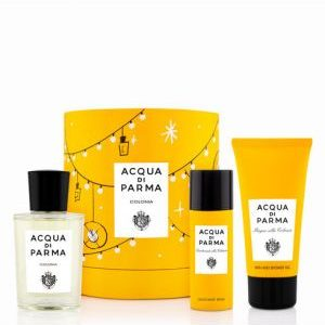 ACQUA DI PARMA-COLONIA 100ml