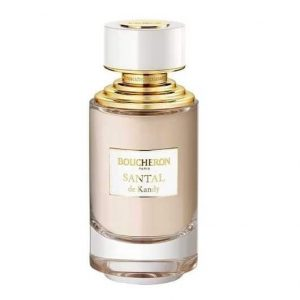 BOUCHERON – SANTAL DE KANDY