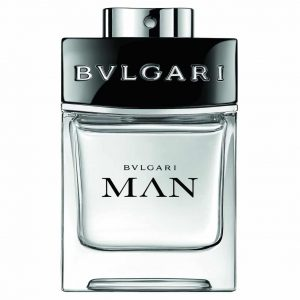 BVLGARI – MAN 100ml