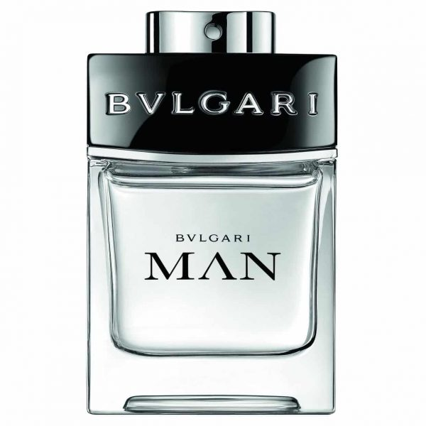 BVLGARI – MAN prix maroc