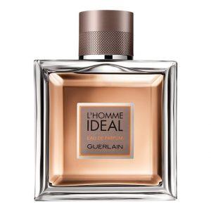GUERLAIN – L'HOMME IDÉAL Eau de parfum 100ml