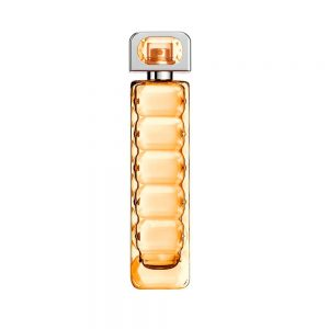 HUGO BOSS – ORANGE WOMAN
