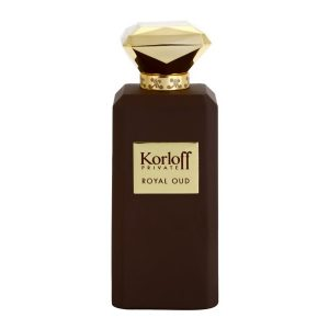 KORLOFF PARIS – ROYAL OUD