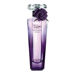 LANCOME – TRESOR MIDNIGHT ROSE 75ml