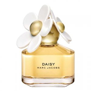 MARC JACOBS – DAISY