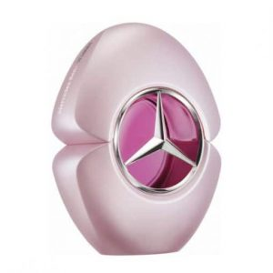 MERCEDESS – FOR WOMEN