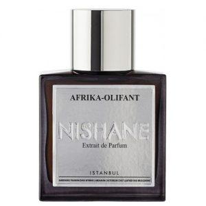 Nishane – Afrika Olifant