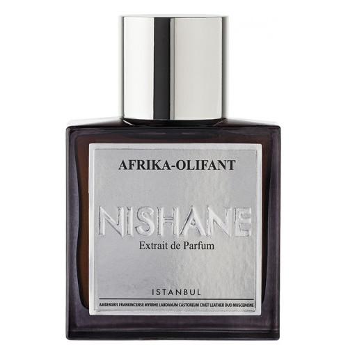 Nishane – Afrika Olifant prix maroc