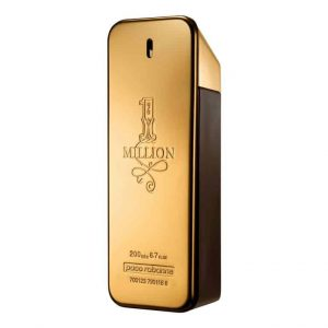 PACO RABANNE – ONE MILLION 100 ml