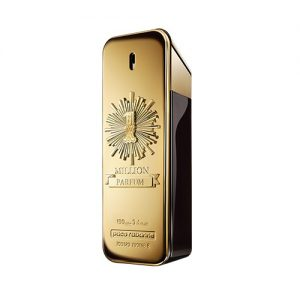 PACO RABANNE – ONE MILLION Parfum   50ml