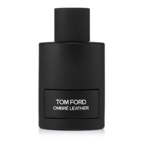 TOM FORD – LEATHER OMBRE