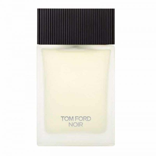 TomFord_Noir prix maroc