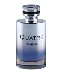 BOUCHERON – QUATRE INTENSE 100ml