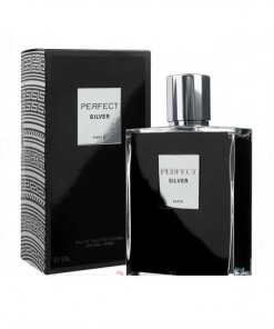 GEPARLYS – PERFECT SILVER 100ml