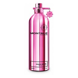 MONTALE – ROSES MUSK