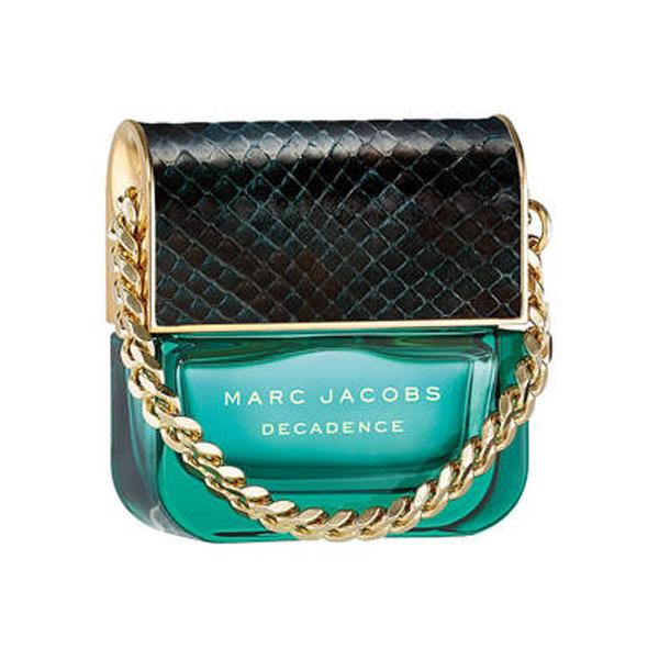 marc jacobs decadence prix maroc